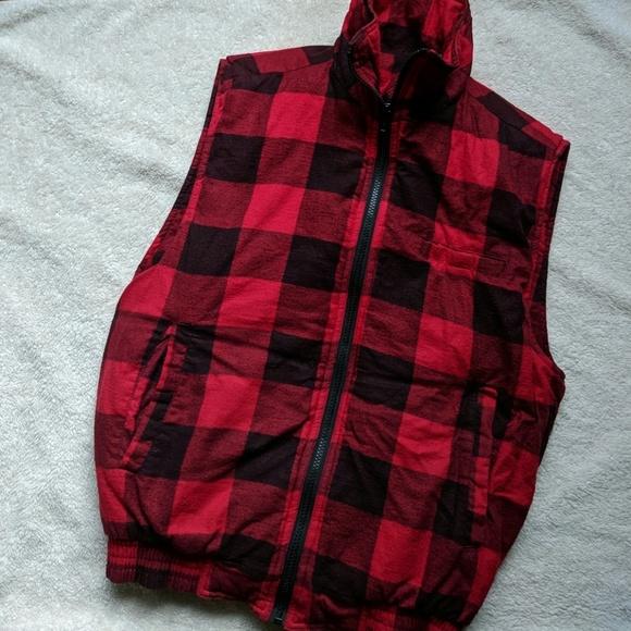 e0224dc36e Ozark Trail Jackets   Coats